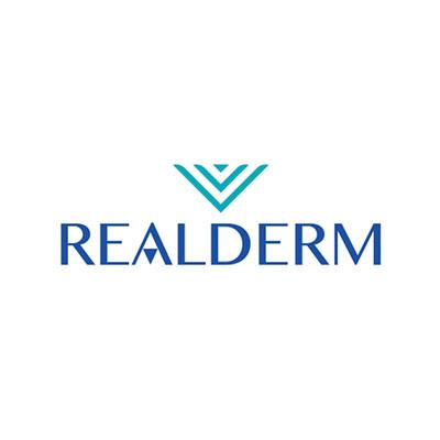 RealDerm