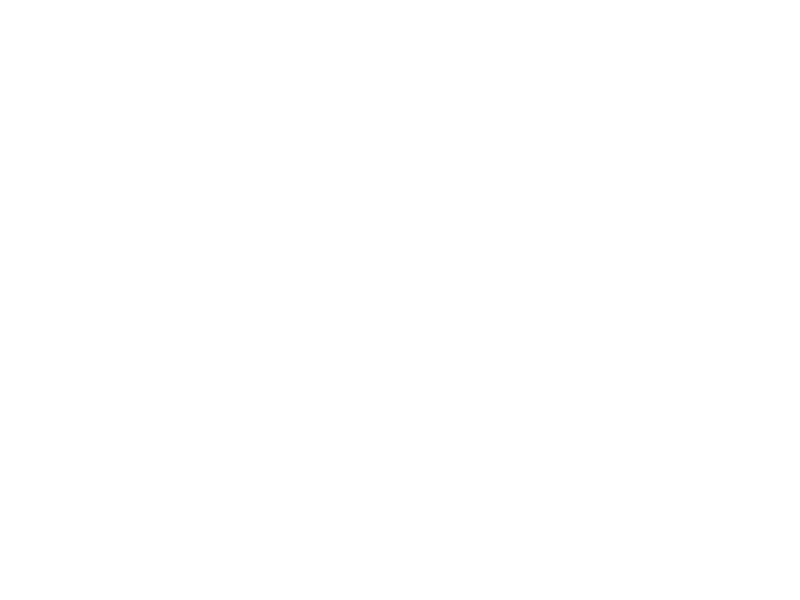 Gelpro